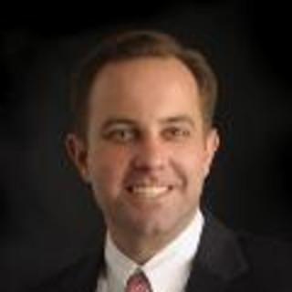 Joseph McMonagle, MD