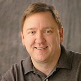 Jeffrey Cattorini, MD