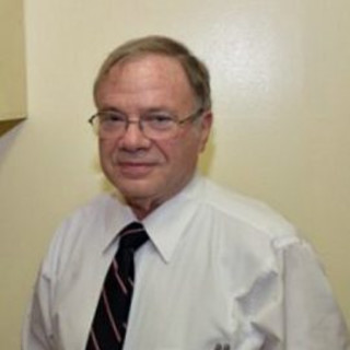 Melvin Twersky, DO