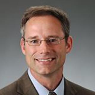 David Joly, MD