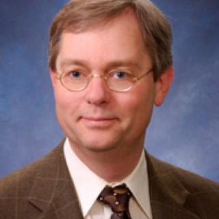 Timothy Davy, MD