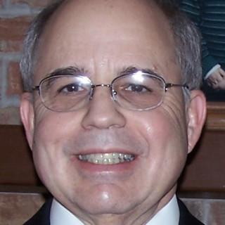 Scott Valet, MD