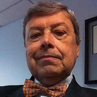 Ernesto Fandino, MD