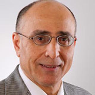 Husam Tarawneh, MD