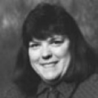 Pamela Hilton, MD