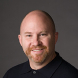 Dale Menard Jr., MD