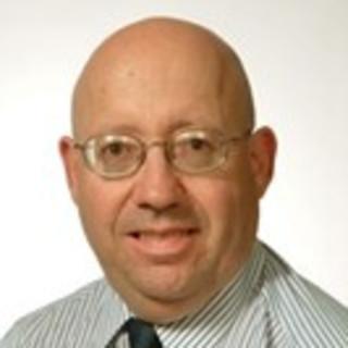 Steven Diamond, MD