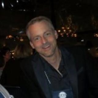 Paul Reicherter, MD