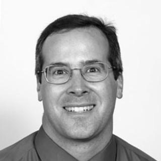 John Duch, MD