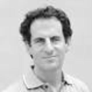 Douglas Freedman, MD
