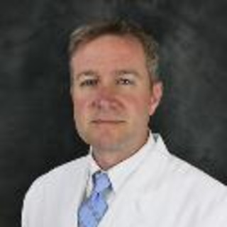 Todd Fox, MD