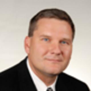 Mark McAndrew, MD