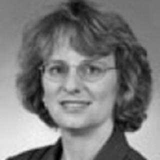 Caroline Steinetz, MD