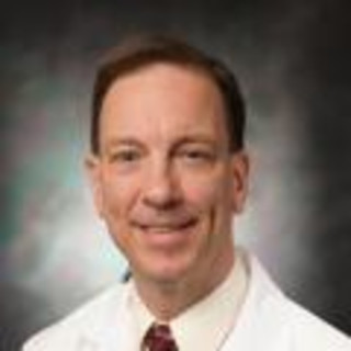 Robert Santella, MD