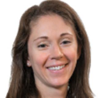 Nikki Neubauer, MD