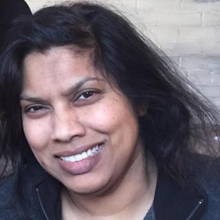 Saisubhodhini Reddy, MD