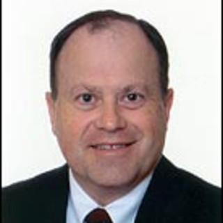 Phillip Devoe, MD