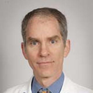 Jeffrey Comitalo, MD