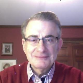 Jeremiah Eagen, MD
