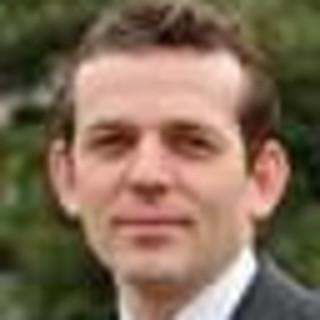 Sander Koyfman, MD
