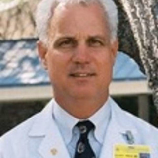 Xavier Prida, MD