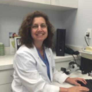 Andrea Chiaramonte, MD
