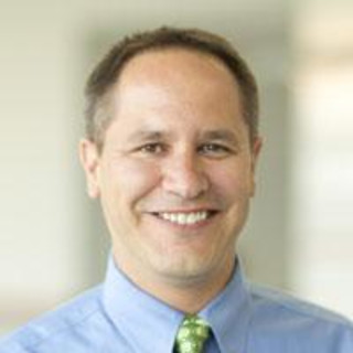 Robert Kruklitis, MD