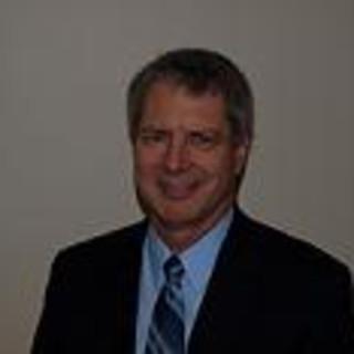 John Olenyn, MD