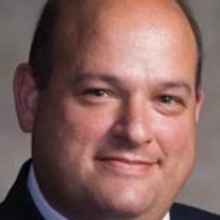 Donald Dickman, MD