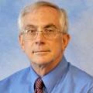 Gene Ashe, MD