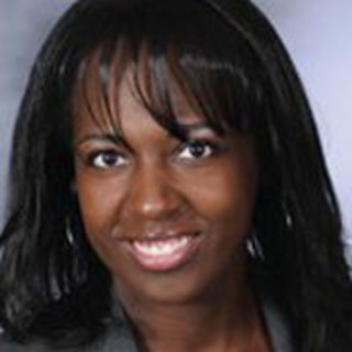 Deirdra Greathouse-Williams, MD