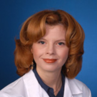 Kathy Young, MD