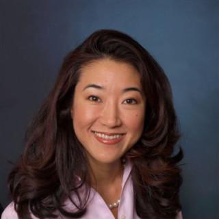 Karen Nishida, MD