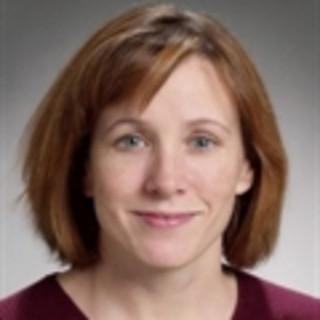 Sheila Hanson, MD