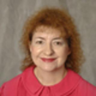 Michelle Bain, MD
