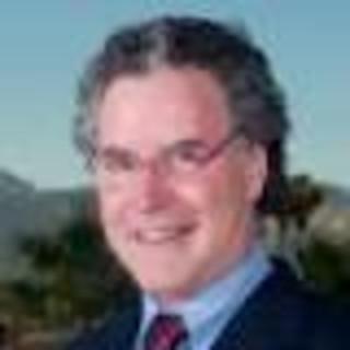 John Siler, MD