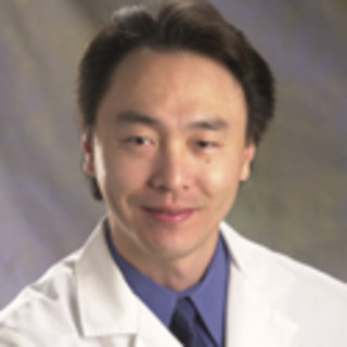 Steven Wang, MD