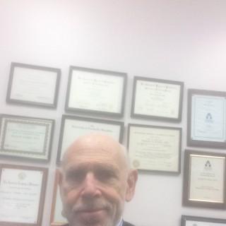 Kenneth Schikler, MD
