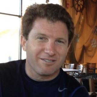 Mark Masotto, MD