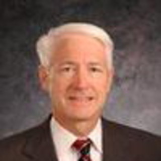 Pierce Irby, MD