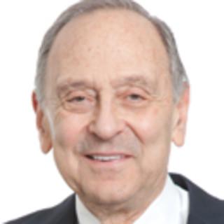 Nathaniel Wisch, MD