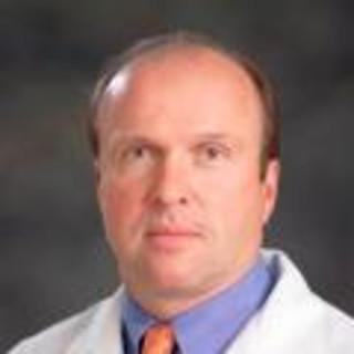 David Nocek, MD