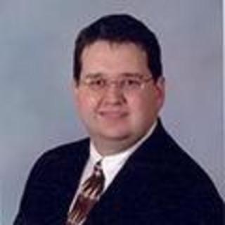 Matthew Jackson, MD
