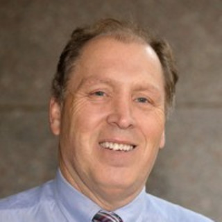 Jeffrey Loomer, MD