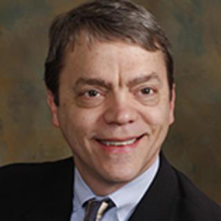 Douglas Murphy, MD