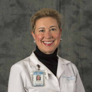Eugenia Quackenbush, MD