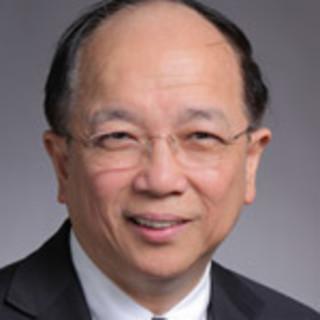 Sun-Hoo Foo, MD