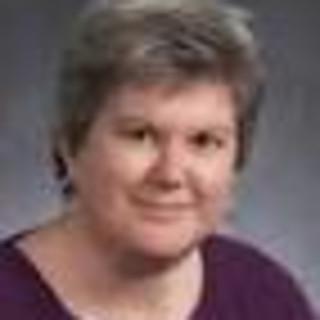 Karen Ransone, MD