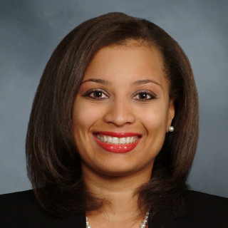 Elaine Barfield, MD