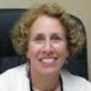 Marcia Nackenson, MD